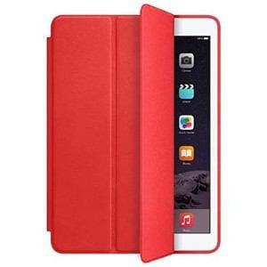 アップル(Apple) MGTW2FE/A 【純正】 iPad Air 2用 Smart Case レッド・PRODUCT