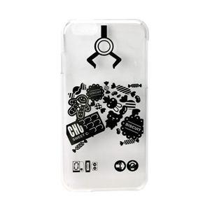 藤本電業 iPhone 6用 iPhone+ゲーム J-IP14-P02