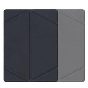 Google 99H11807-00 【純正】Nexus 9用 Magic cover PU (インディゴ/ブラック)