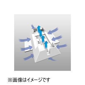 ホリ 倒れにくい縦置きスタンド for PlayStation4 ホワイト PS4-037