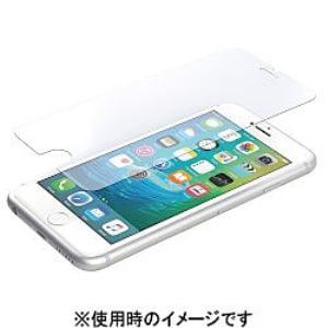 フォーカルポイントコンピューター iPhone 6s Plus/6 Plus TUN-PH-000441