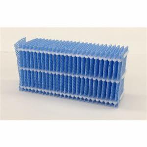 ダイニチ セラミックファンヒーター用加湿フィルター 抗菌気化フィルター E060500