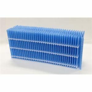 ダイニチ 加湿器用交換フィルター 抗菌気化フィルター H060517