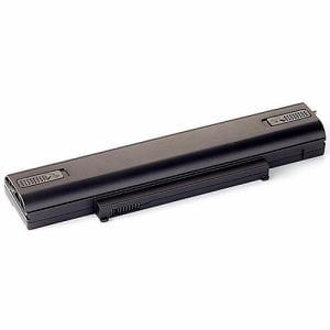 パナソニック CF-VZSU0RJS Let´s note SZ5専用バッテリーパックS (ブラック)