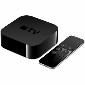 アップル(Apple) MGY52J/A Apple TV 32GB