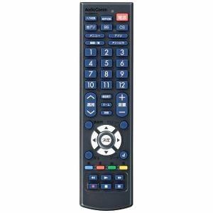 オーム電機 テレビリモコン パナソニック用 AV-R320N-P
