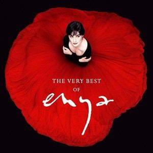 <CD> エンヤ / エンヤ~オールタイム・ベスト