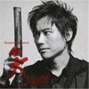 【CD】藤原道山 / 天-ten-(DVD付)