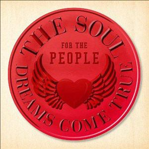 【CD】 Dreams Come True / THE SOUL FOR THE PEOPLE~東日本大震災支援ベストアルバム~