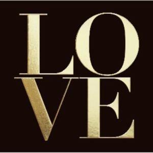 【CD】JUJU / BEST STORY~Love stories~