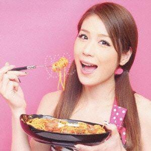 マキマキマキ 【CD】 / 相沢まき   マキマキマキ 【CD】 / 相沢まき