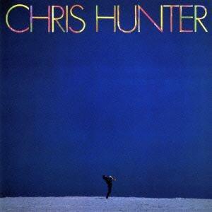 <CD> クリス・ハンター / クリス・ハンター