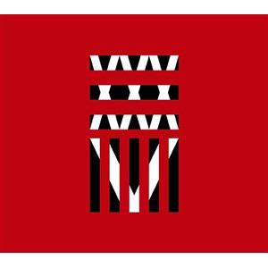 <CD> ONE OK ROCK / 35xxxv(通常盤)
