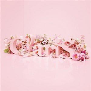 【CD】ClariS / ClariS ~SINGLE BEST 1st~(通常盤)