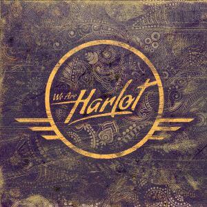 <CD> ウィ・アー・ハーロット / ウィ・アー・ハーロット