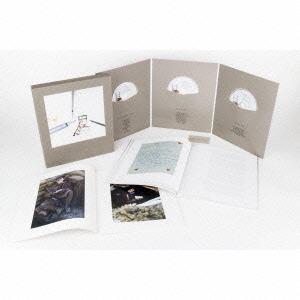 <CD> ポール・マッカートニー / パイプス・オブ・ピース(スーパー・デラックス・エディション)(DVD付)