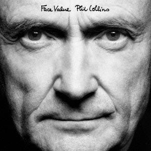 <CD> フィル・コリンズ / 夜の囁き 2CDデラックス・エディション