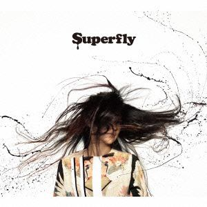 <CD> Superfly / 黒い雫 & Coupling Songs:`Side B'(初回生産限定盤)(DVD付)