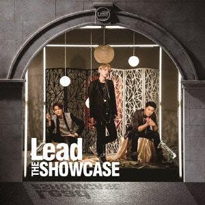 <CD> Lead / THE SHOWCASE(初回限定盤A)