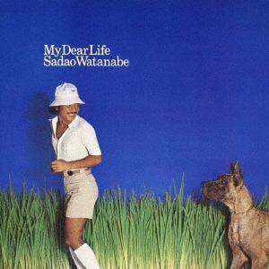<CD> 渡辺貞夫 / MY DEAR LIFE