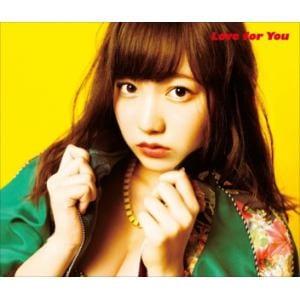 <CD> 夢みるアドレセンス / リーダーシップ(初回生産限定盤F)