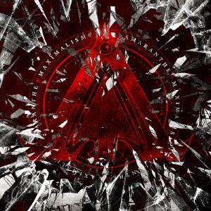 <CD> アマランス / MAXIMALISM(デラックス・エディション)(初回限定盤)(DVD付)