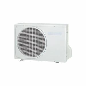 コロナ CSH-W4021R2(W) エアコン リララ(Relala) Wシリーズ (14畳用) ホワイト