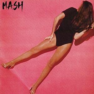 <CD> MASH / MASH