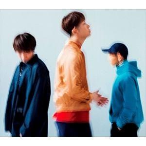 <CD> Sonar Pocket / 一生一瞬(初回限定盤B)(DVD付)