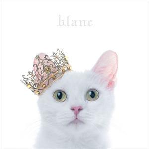 【CD】 Aimer / BEST SELECTION  blanc