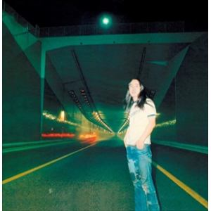 <CD> 伊藤銀次 / デッドリイ・ドライブ(40周年記念デラックス・エディション)