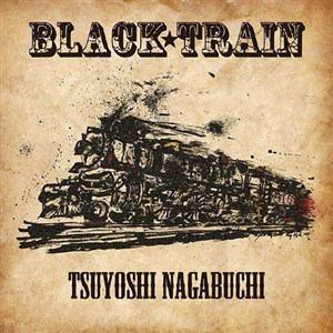 <CD> 長渕剛 / BLACK TRAIN(初回限定盤)(DVD付)