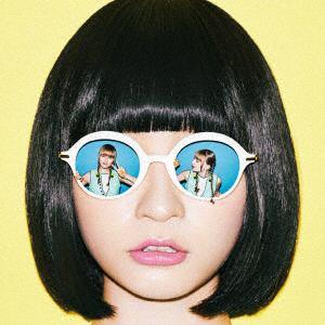 <CD> ピンキー!ノーラ&ペトラ / オーロラとピース(初回限定盤B)(DVD付)