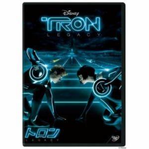 【DVD】 トロン:レガシー