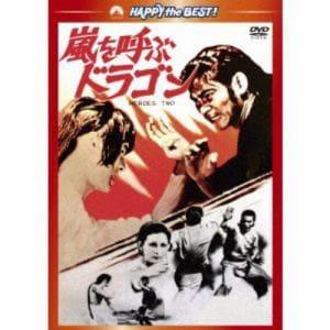 【DVD】 嵐を呼ぶドラゴン