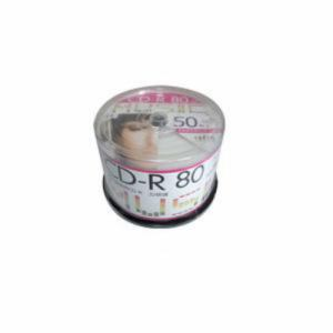 RACR70S501132 CD-R8050P