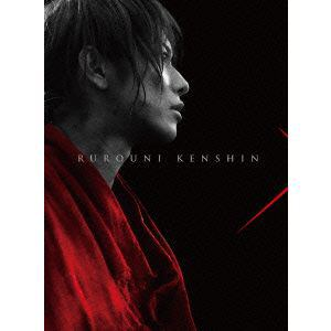 【BLU-R】 るろうに剣心 伝説の最期編 豪華版