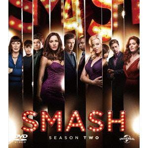 <DVD> SMASH シーズン2 バリューパック