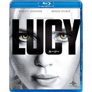 <BLU-R> LUCY/ルーシー