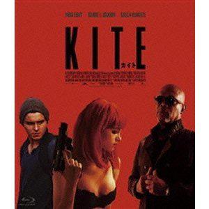 <BLU-R> カイト/KITE