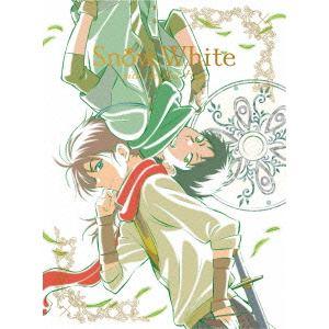 <DVD> 赤髪の白雪姫 vol.10(初回生産限定版)