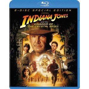 の クリスタル 王国 スカル 【ネタバレ感想】『インディ・ジョーンズ/クリスタル・スカルの王国』は、アクションシーンがくどいアドベンチャー映画だった