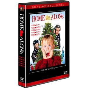 【DVD】ホーム・アローン DVDコレクション