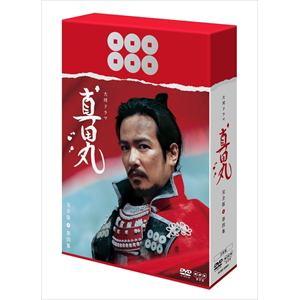 <DVD> 真田丸 完全版 第四集
