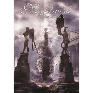 <DVD> ナイトウィッシュ / エンド・オブ・アン・エラ