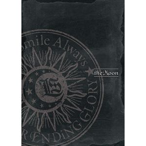 <DVD> LiVE is Smile Always~NEVER ENDiNG GLORY~in横浜アリーナ [the Moon]