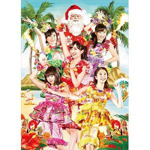 <DVD> ももいろクローバーZ / ももいろクリスマス 2016~真冬のサンサンサマータイム~LIVE DVD-BOX(通常版)
