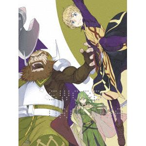 <BLU-R> ソード・オラトリア ダンジョンに出会いを求めるのは間違っているだろうか外伝 Vol.4(初回仕様版)