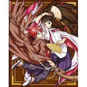<BLU-R> 魔法先生ネギま! コンプリートBOX Ⅱ(期間限定生産版)