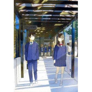 <BLU-R> TVアニメーション「月がきれい」Blu-ray Disc BOX(初回生産限定版)